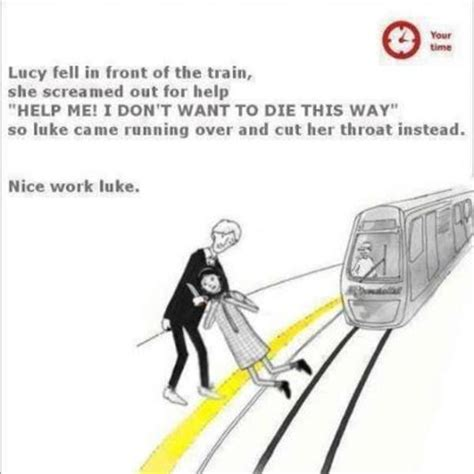 Queensland Rail Memes - image 423479 queensland rail etiquette posters know your meme
