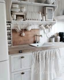 kitchen sink design ideas 32 sweet shabby chic kitchen decor ideas to try shelterness