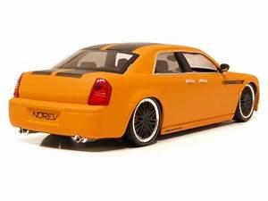 Chrysler 300c Prix : chrysler 300c norev by parotech norev 1 43 autos miniatures tacot ~ Maxctalentgroup.com Avis de Voitures