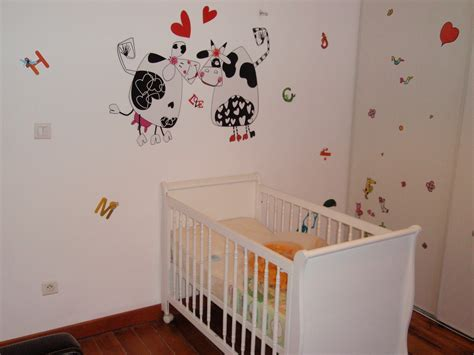 stickers pour chambre fille stickers chambre bebe fille pas cher 28 images