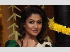 Glamour actress nayanthara hd images