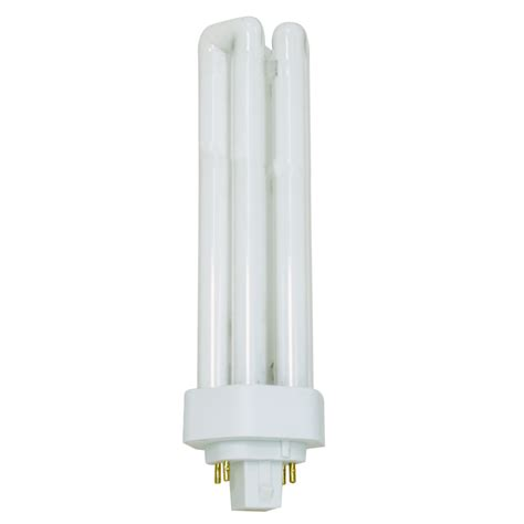lowes fluorescent shop lights home lighting 34 lowes fluorescent light fixtures lowes