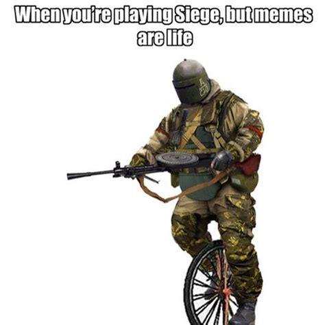 R6 Memes - r6 lord tachanka datboi heberolling meme memes r6s pinterest