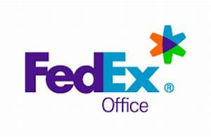 careers and jobs fedex office find fedex locations With kinkos custom labels