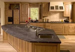 used kitchen island for sale soapstone kitchen countertops capitol granite