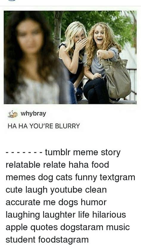 Ha Ha Meme Haha Not Meme Www Imgkid The Image Kid Has It