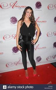 Los Angeles 2013 : los angeles ca usa may 1 2013 allie haze at the aroused stock photo 56152796 alamy ~ Medecine-chirurgie-esthetiques.com Avis de Voitures