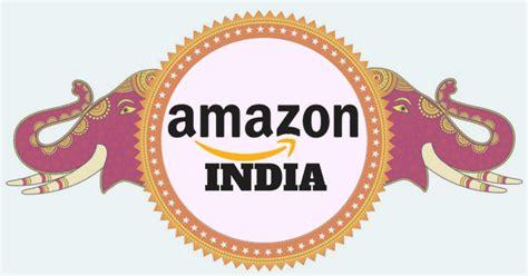 jabongcom  shopping offers sale  india  upto