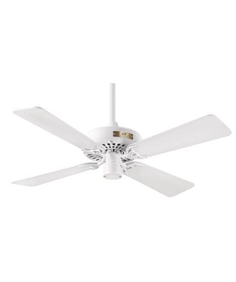 42 Inch Ceiling Fans Canarm Ltd Summit 42 Inch Ceiling Fan