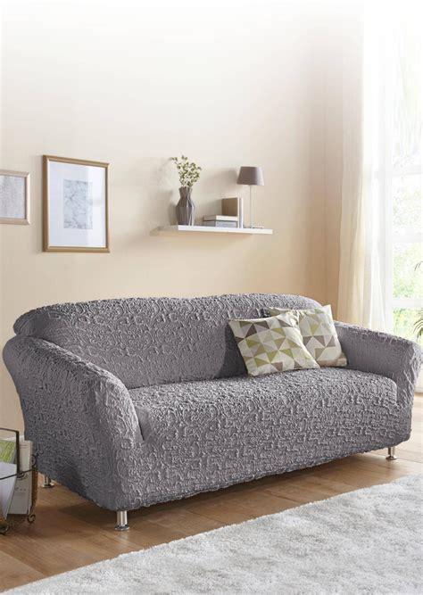 jeté de canapé gris jeté de canapé 3 places acheter en ligne atelier goldner