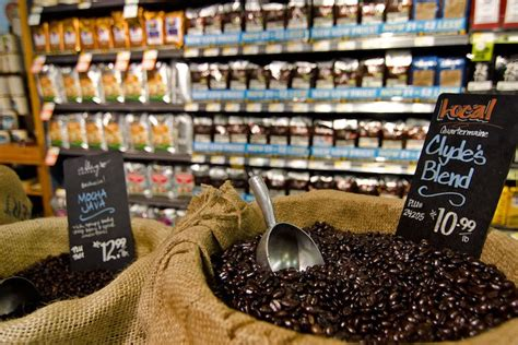 Whole Foods' First 365 Market Opening Soon Vietnam Coffee Flavor Peet's In Oregon Press Sang Tao Hamilton Beach Flexbrew Maker Issues Hanoi Trung Nguyen Where To Buy How Use
