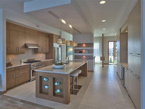exemple cuisine avec ilot central cuisine modele cuisine avec ilot central avec cyan