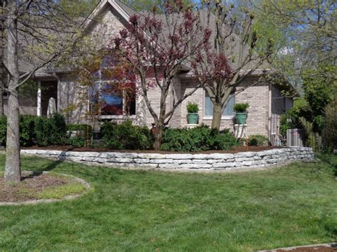 stone walls steps ambiance gardens landscapes
