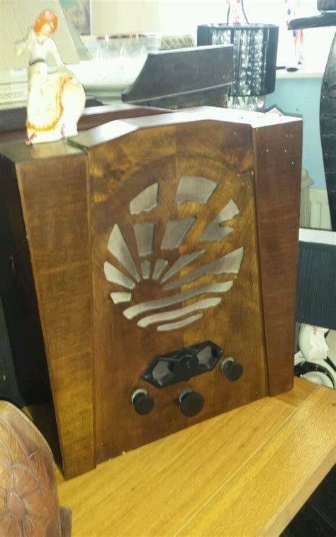 cabinet rising sun vintage 985 best images about radio on radios 5070