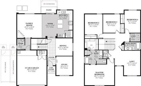 dr horton princeton floor plan floor plans dr horton homes house plans