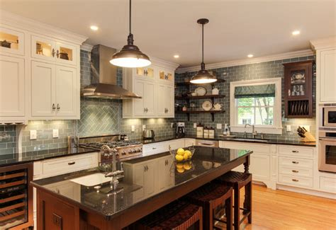 southern kitchen design historic southern home by otrada llc traditional 2407