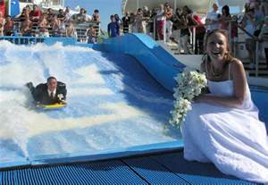 cruise weddings cruise weddings fareconnect manitoba weddings