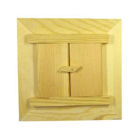 cadre photo bois a decorer sous verre en bois a decorer myqto