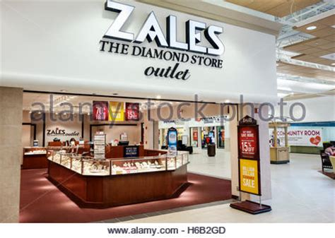 Vanity Fair Outlet Florida by St Augustine Florida Outlets Shopping Front