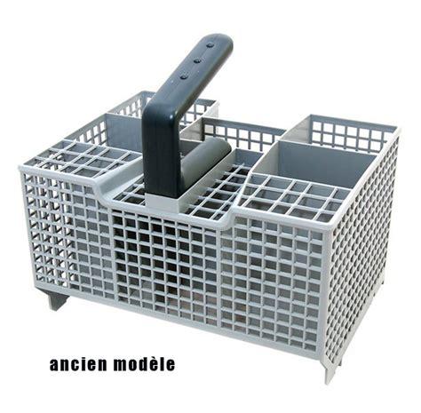 panier lave vaisselle panier a couverts lave vaisselle whirlpool laden ignis npm lille
