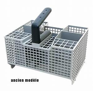 Panier Couvert Lave Vaisselle : panier a couverts lave vaisselle whirlpool laden ignis ~ Melissatoandfro.com Idées de Décoration