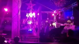 Möbel Roller Neu Ulm : pomp s m bel mahler neu ulm youtube ~ Eleganceandgraceweddings.com Haus und Dekorationen