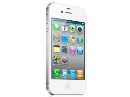 iphone 4 price iphone 4 16gb price in pakistan mega pk