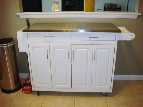 Kitchen Buffet Table With Cool Kitchen Buffet Sideboard