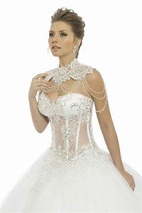 wedding dress shops london no appointment bridesmaid dresses With wedding dress shopping gift