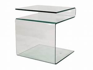 Tv Glastisch Mit Rollen : beistelltisch glastisch couchtisch lampentisch glas integrierte zeitungsablage ebay ~ Bigdaddyawards.com Haus und Dekorationen