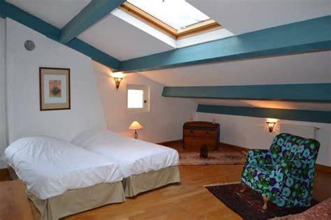 chambres d h es drome chambre d 39 hôtes avec salle d 39 eau privative pour 2 ou 3