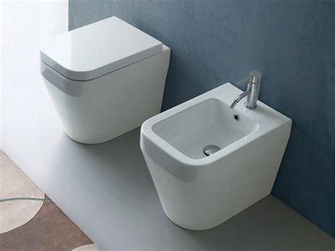 Sanitari Per Il Bagno by Sanitari A Terra Wiki Sanitari Bagno A Terra Bathroom