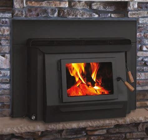 Blaze King Princess Insert ? Portland Fireplace Shop