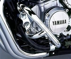 Xjr 1300 Windschild : schutzb gel sturzb gel schutzb gel sturzb gel yamaha xjr ~ Jslefanu.com Haus und Dekorationen