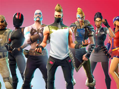 Fortnite Season 6 Week Challenges Search Chests Apply 9