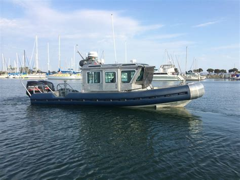 Safe Boats For Sale by Safe Boat U S A For Sale