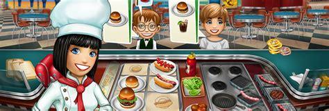 jeux gratuit en ligne cuisine jeux de cuisine jeux en ligne gratuits
