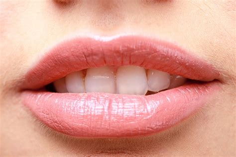Natural Lips The Right Way  Achieving The Perfect Nude Lip
