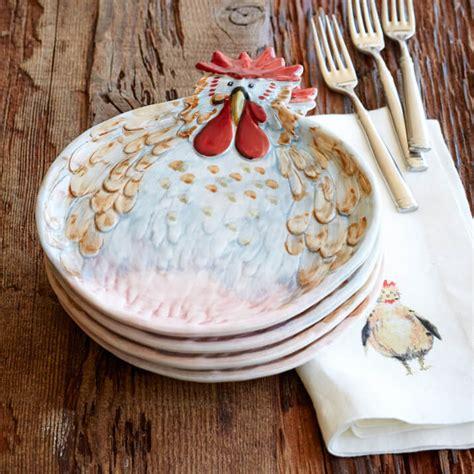 sur la table dish towels jacques pépin has partnered with sur la table on kitchen