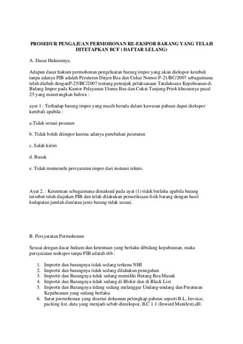 contoh surat kontrak dagang ekspor dalam bahasa inggris
