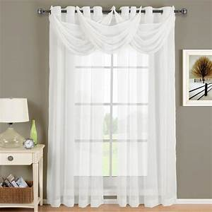Curtain: Best Material Of Bed Bath And Beyond Curtain Rods