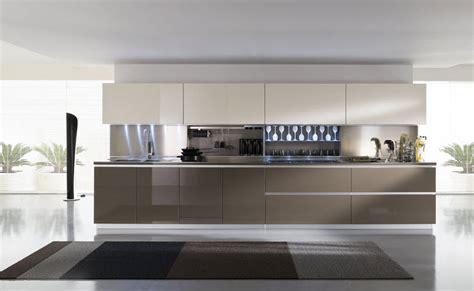kitchen colour ideas 2014 modern mutfak modelleri