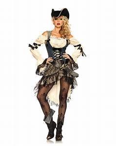 Halloween Kostüme Auf Rechnung : 26 besten lack leder und latex bilder auf pinterest kost me cosplay kost me und latex cosplay ~ Themetempest.com Abrechnung