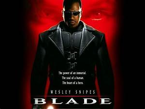 Son of Blade « The Hooded Utilitarian