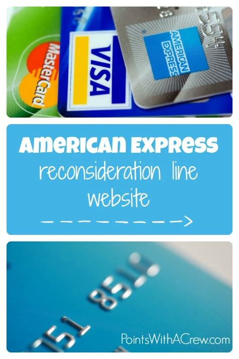 american express customer service phone number american express customer service phone number on back of card