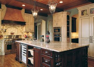 espresso cabinet kitchen kitchen 3590