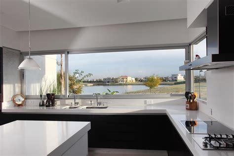 black and white home interior black white interior minimalist kitchen interior house