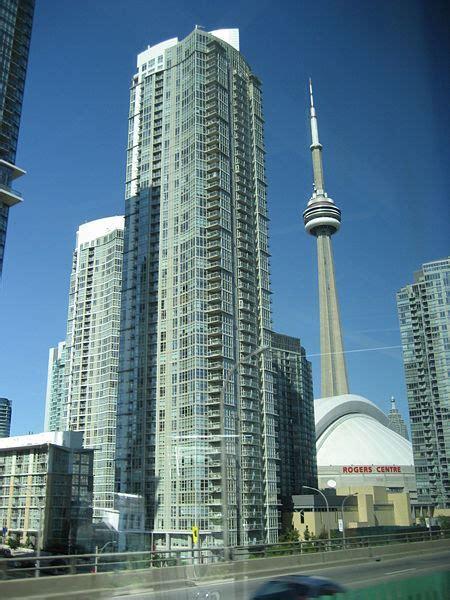 Virtual Tour of 35 Mariner Terrace, Toronto, Ontario M5V