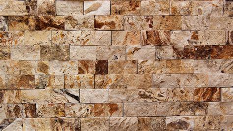 exposed brick wallpaper hd