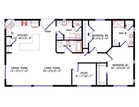 floor plans with pictures 1 bedroom cabin floor plan joy studio design gallery best design
